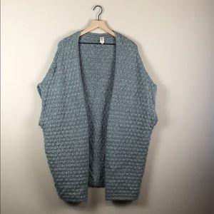 Anthropologie Seen Worn Kept Sweater (Large)